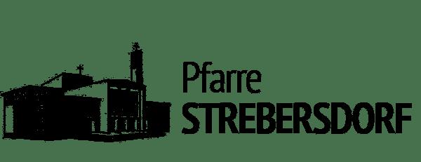 Pfarre Strebersdorf