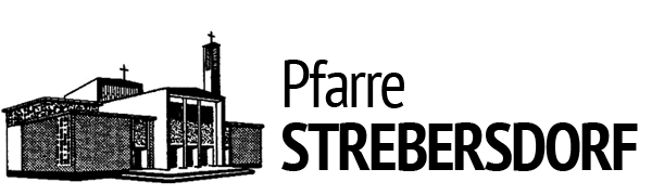 Pfarre Strebersdorf