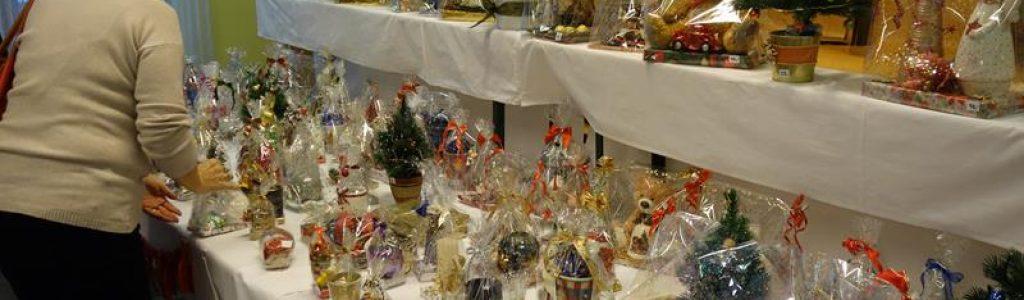 1. 12. 2018 Die feierliche Eröffnung des Adventmarktes (Copy) (37)