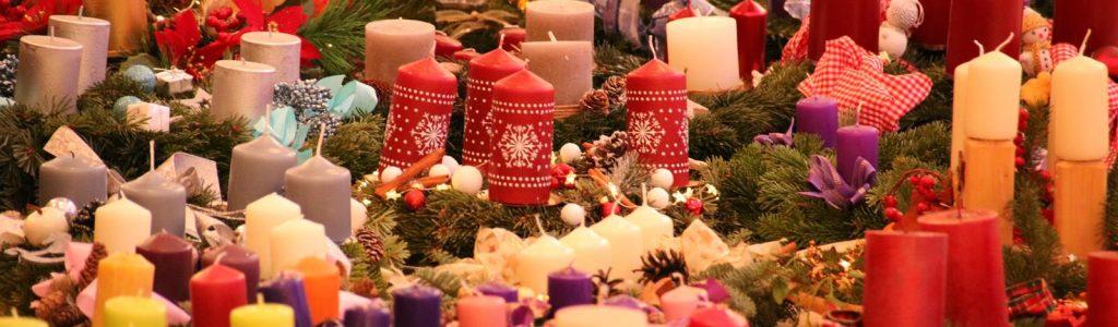 1. 12. 2019 Familien und Kindermesse am ersten Adventsonntag . (1)