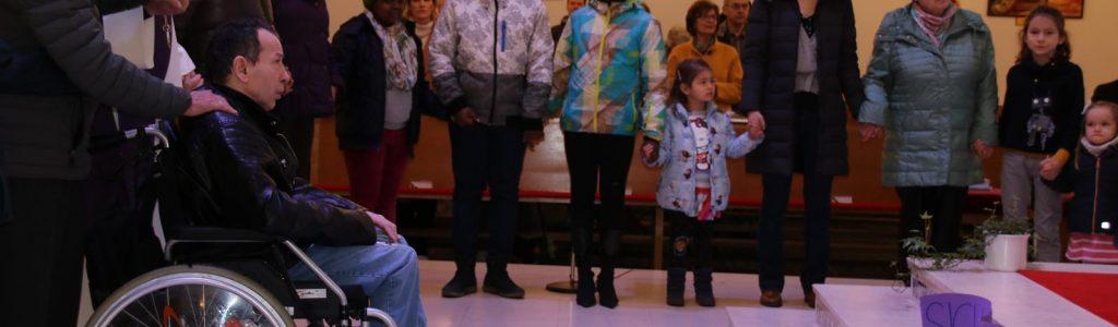 1. 3. 2020 Kinder und Familienmesse (16)