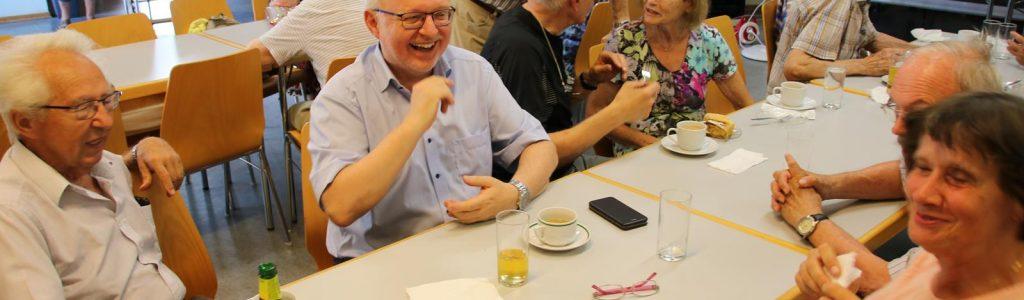 1. 7. 2019 Sommerfest der Senioren (12)