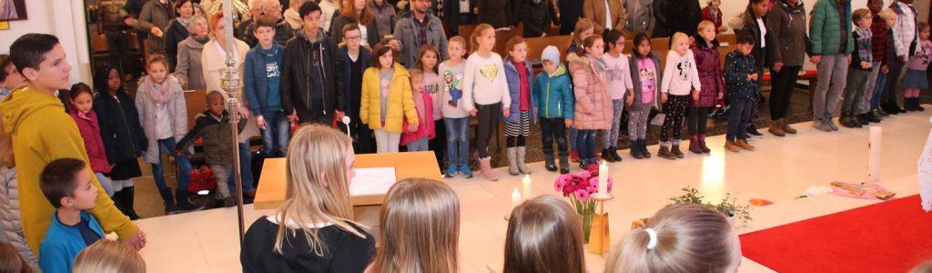 10.11. 2019 KIWOGO und Geburtstagsmesse für Oktober und November Geborene (53)