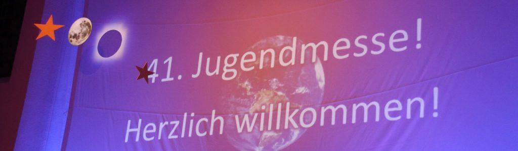 17. 11. 2018 41. Jugendmesse.. (5) (Copy)