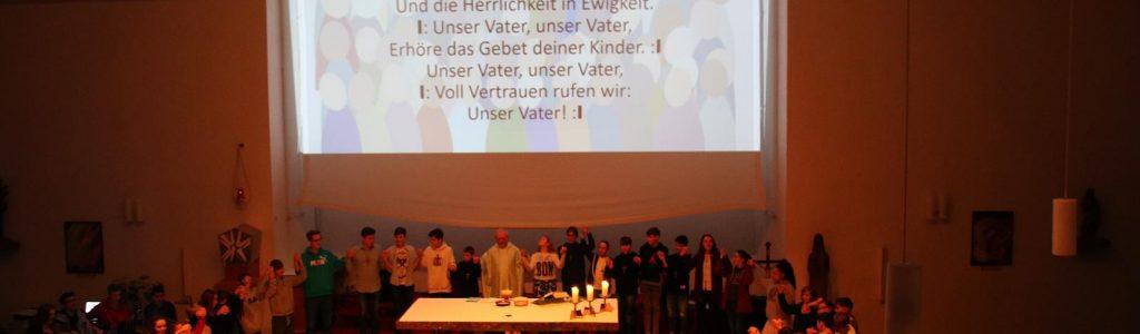 2. 3. 2019 44. Jugendmesse (37)