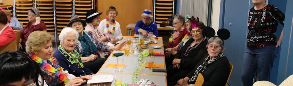 24. 2. 2020 Seniorenfasching (53)