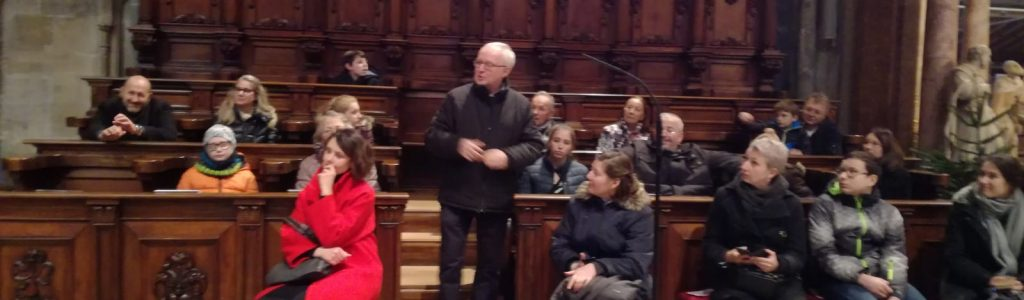 26. 12. 2019 Firmlinge im Stephansdom (10) (2)