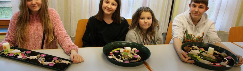 28. 2. 2020 Kreativwerkstatt für Kinder - Ostern (59)