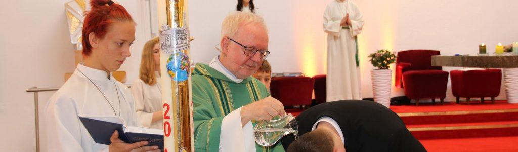 28.-6.-2020-Hl.-Messe-mit-d-Taufe-vom-Aljoscha.-13
