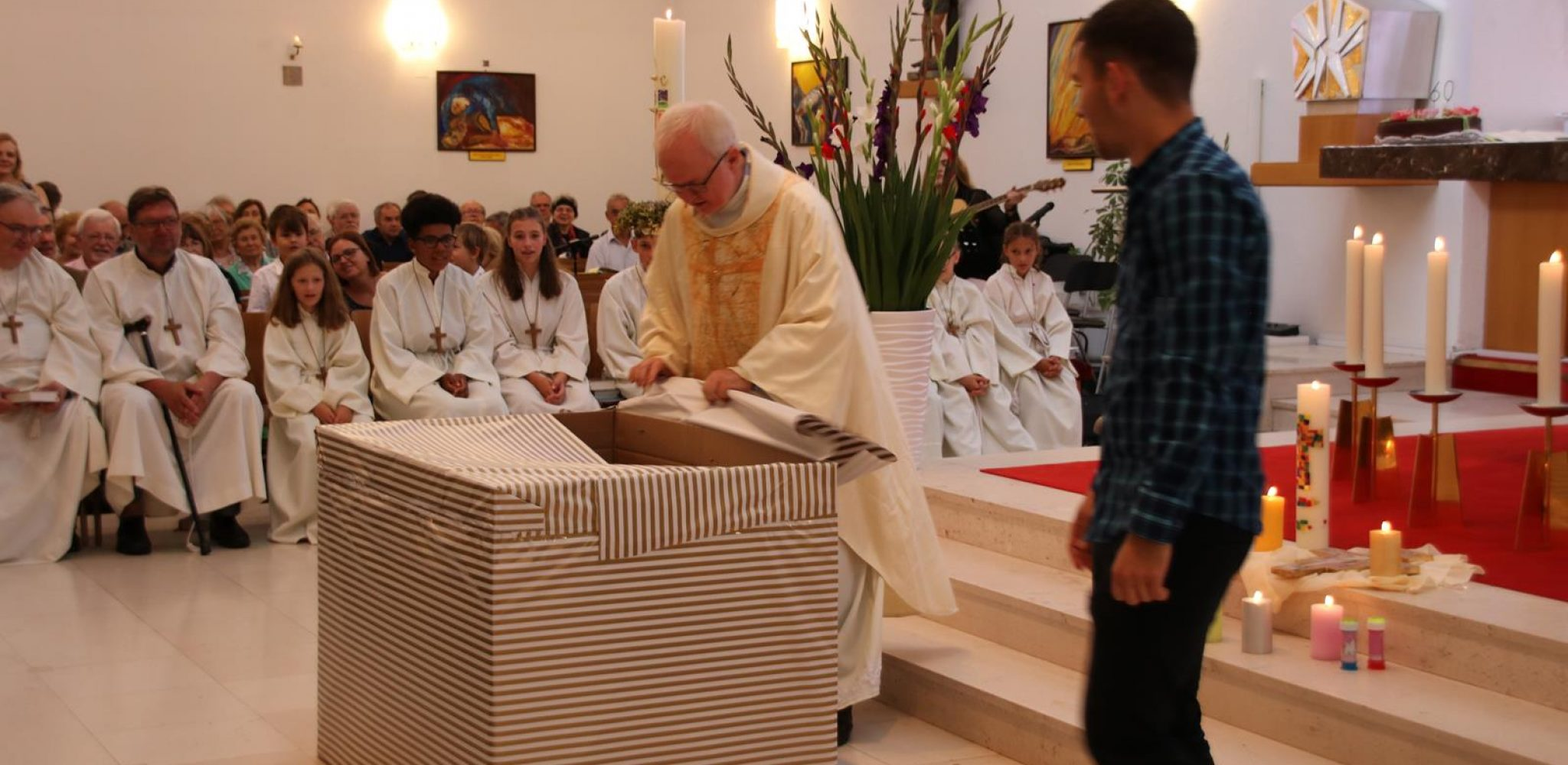 28. 7. 2019 60. Geburtstag Pfarrer.... (83)